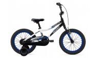 Детский велосипед Giant Animator 16 (2013)