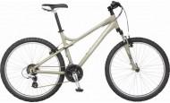 Горный велосипед Giant Boulder Se Enduro (2007)