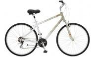 Комфортный велосипед Giant Cypress (2009)