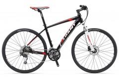 Городской велосипед Giant Roam XR 2 (2013)