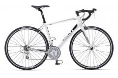 Шоссейный велосипед Giant Defy 3 TRI (2012)
