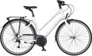 Женский велосипед Giant Aero RS 2 LDS (2014)