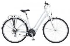 Женский велосипед Giant Cypress City W (2014)