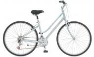 Женский велосипед Giant Cypress ST W (2008)