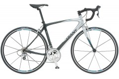 Шоссейный велосипед Giant OCR C 3 (2008)