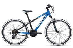 Подростковый велосипед Giant XTC JR 1 24 (2013)