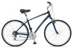 Комфортный велосипед Giant CYPRESS (2012)