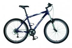 Горный велосипед Giant Iguana (2007)