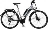 Женский велосипед Giant Explore E+ 1 STA (2014)