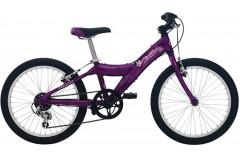 Детский велосипед Giant Taffy (2006)