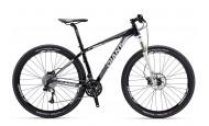 Горный велосипед Giant XtC 29er 1 (2012)