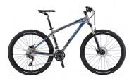 Горный велосипед Giant Talon 27.5 2 LTD (2014)