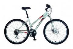 Горный велосипед Giant Boulder Disc LDS (2007)