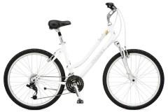 Женский велосипед Giant Sedona DX W (2009)