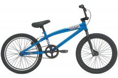 Экстремальный велосипед Giant GFR FW (2008)