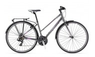 Женский велосипед Giant Escape 3 W City (2014)