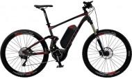 Электровелосипед Giant Full E+ 1 (2014)