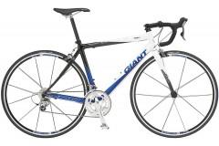 Шоссейный велосипед Giant TCR Alliance 1 (2008)