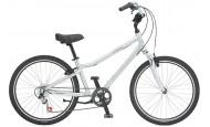 Комфортный велосипед Giant Suede (2008)