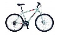 Горный велосипед Giant Boulder Disc GTS (2007)