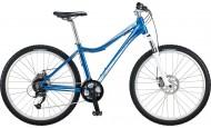 Женский велосипед Giant Revel 3 Disc W (2012)