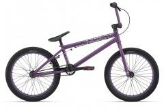 Экстремальный велосипед Giant Method 01 (2012)