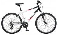Горный велосипед Giant Boulder (2009)