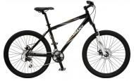 Горный велосипед Giant Rincon (2009)