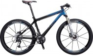 Горный велосипед Giant XtC Composite 3 (2008)