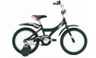 Детский велосипед Giant Animator 16 (2007)