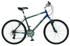 Комфортный велосипед Giant Sedona Cx (2007)