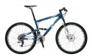 Двухподвесный велосипед Giant Anthem 1 (2006)