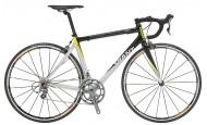 Шоссейный велосипед Giant TCR Composite 1 (2008)