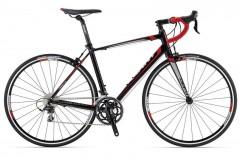Шоссейный велосипед Giant Defy 1 Compact (2014)