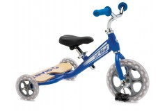 Детский велосипед Giant Lil Trike (2011)