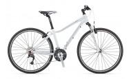Женский велосипед Giant Rove 2 DD (2013)