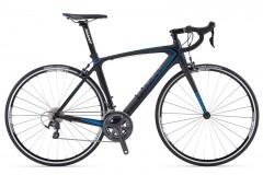 Шоссейный велосипед Giant TCR Composite 1 Compact LTD (2014)