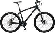 Горный велосипед Giant Revel 0 (2014)