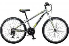 Подростковый велосипед Giant XTC JR 2 Lite 24 (2012)