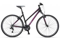 Женский велосипед Giant ROAM 2 W (2012)