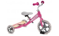 Детский велосипед Giant L'il Trike (2014)