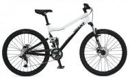 Двухподвесный велосипед Giant Yukon FX (2008)