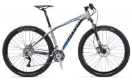 Горный велосипед Giant XtC 29er 0 (2012)