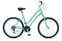 Женский велосипед Giant Sedona W (2012)