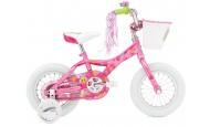 Детский велосипед Giant Lil Pudd'n (2010)