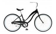 Комфортный велосипед Giant Simple Single W (2011)