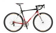 Шоссейный велосипед Giant TCX 1 (2010)