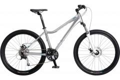 Женский велосипед Giant Revel 1W (2011)