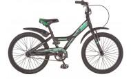 Детский велосипед Giant Frantic 20 (2010)