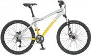 Горный велосипед Giant Yukon (2008)